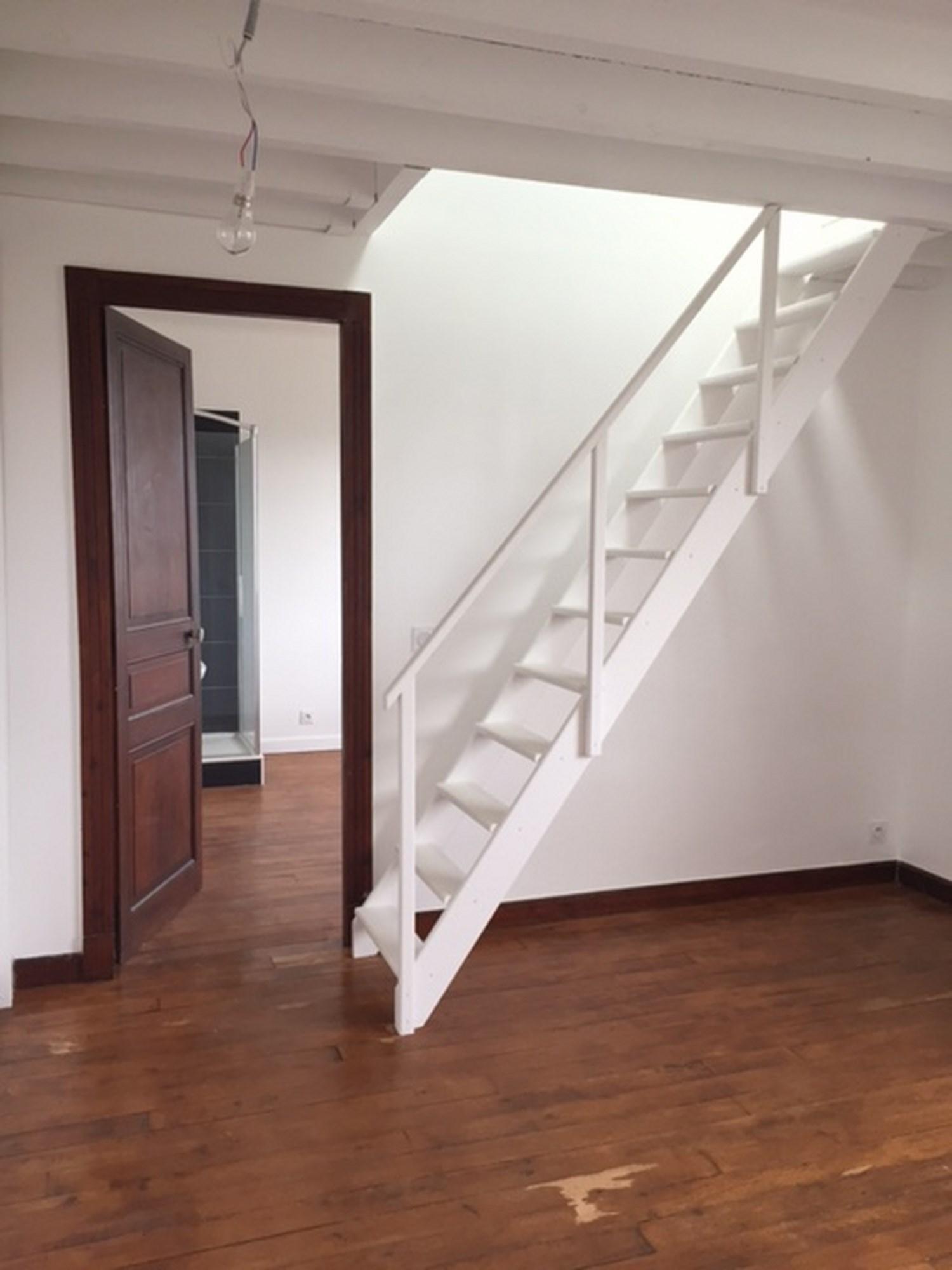 vente-appartement -2 pièces-guethar-immobilier
